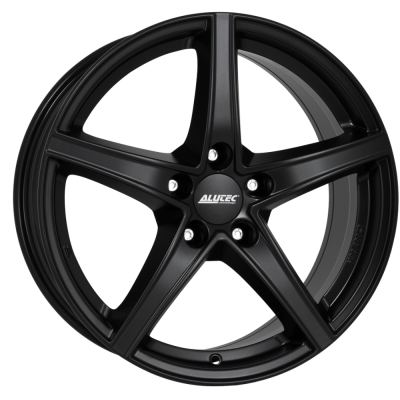 Raptr Racing schwarz