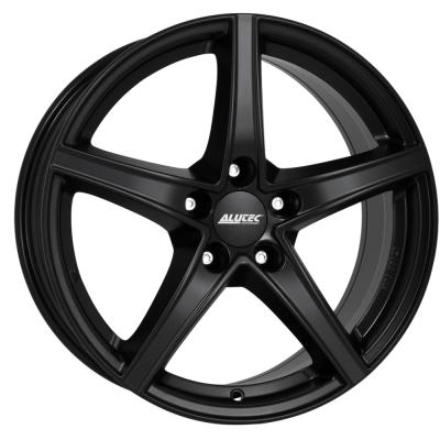 Raptr Racing schwarz