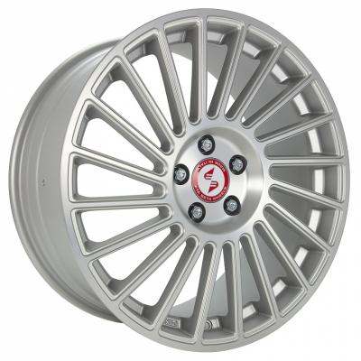 Venti-R silver polish