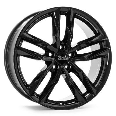 MAM RS3 black