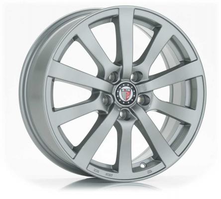 P58 grey