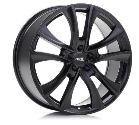 P71 schwarz