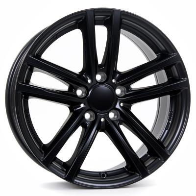 X10 Racing schwarz