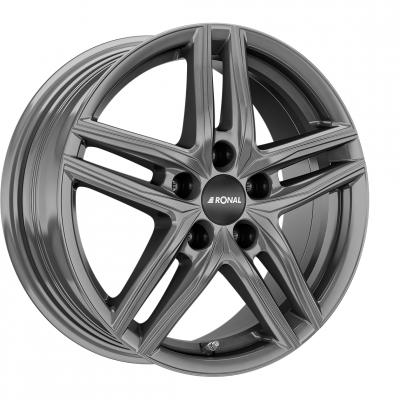 R65 Cerium Grey