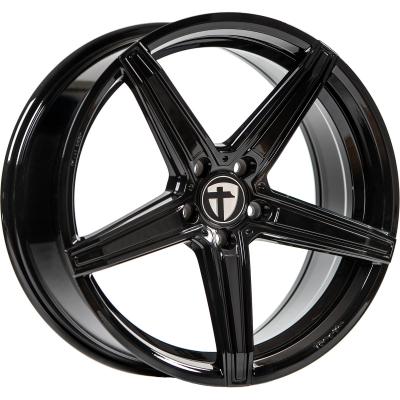 TN20 black