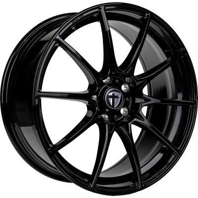 TN25 black