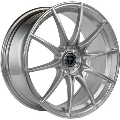 TN25 silver