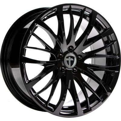TN7 Black