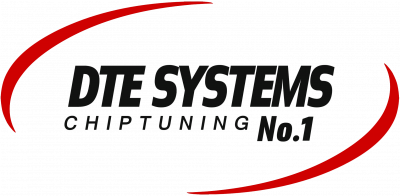 DTE-Systems
