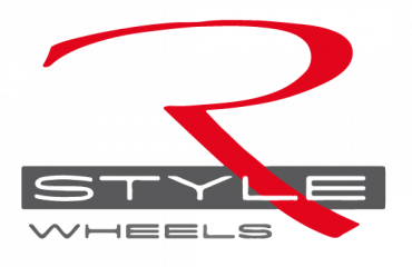 RStyle Wheels