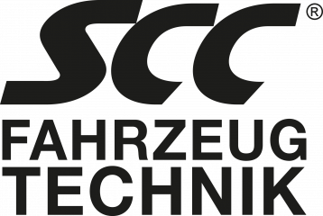 SCC Fahrzeugtechnik