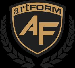 artFORM Wheels