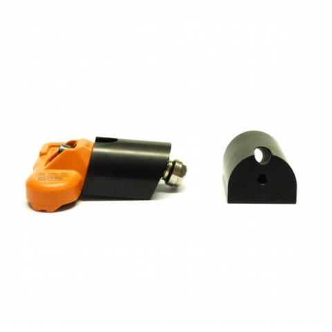 Autel Adapter für verstecktes Ventil