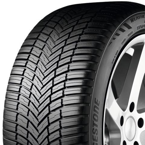 Bridgestone A-005