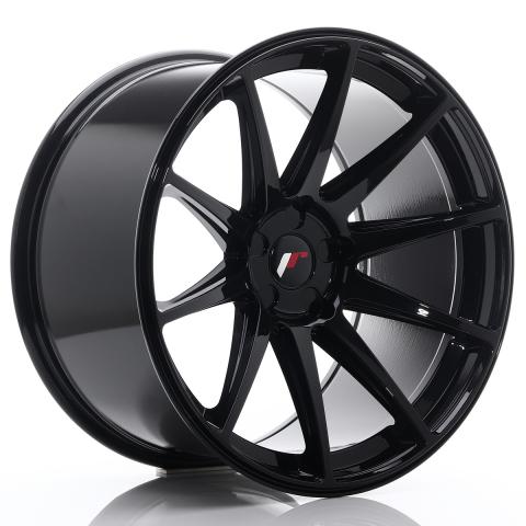 Japan Racing JR-11 Glossy Black